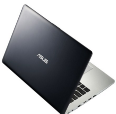 Asus f550l drivers download.